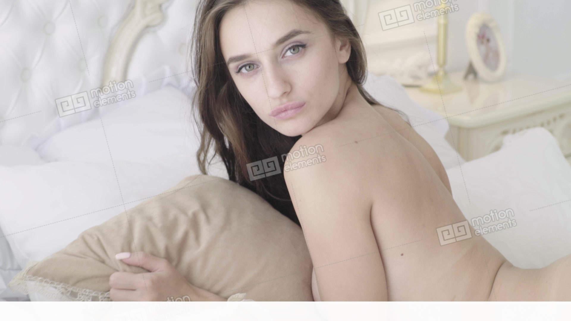 Consider, nude sexy ukrainian girl speaking, would