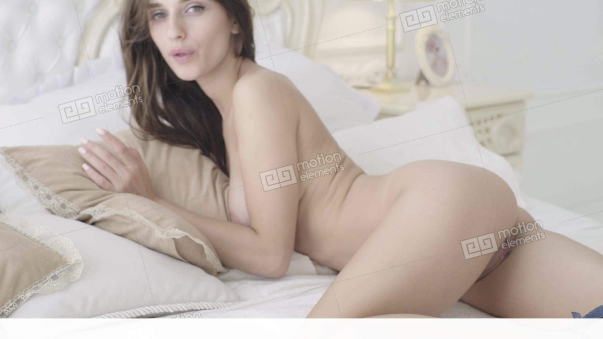Of nude pcs constance marie