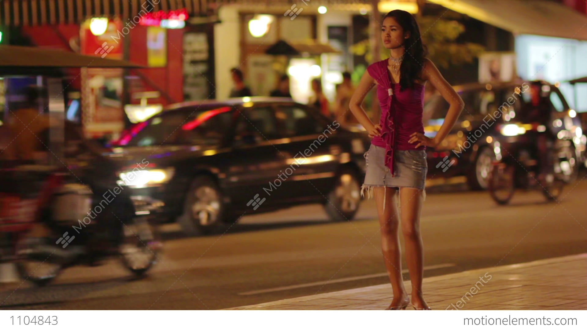 Image Result For Bokep Asia Hda