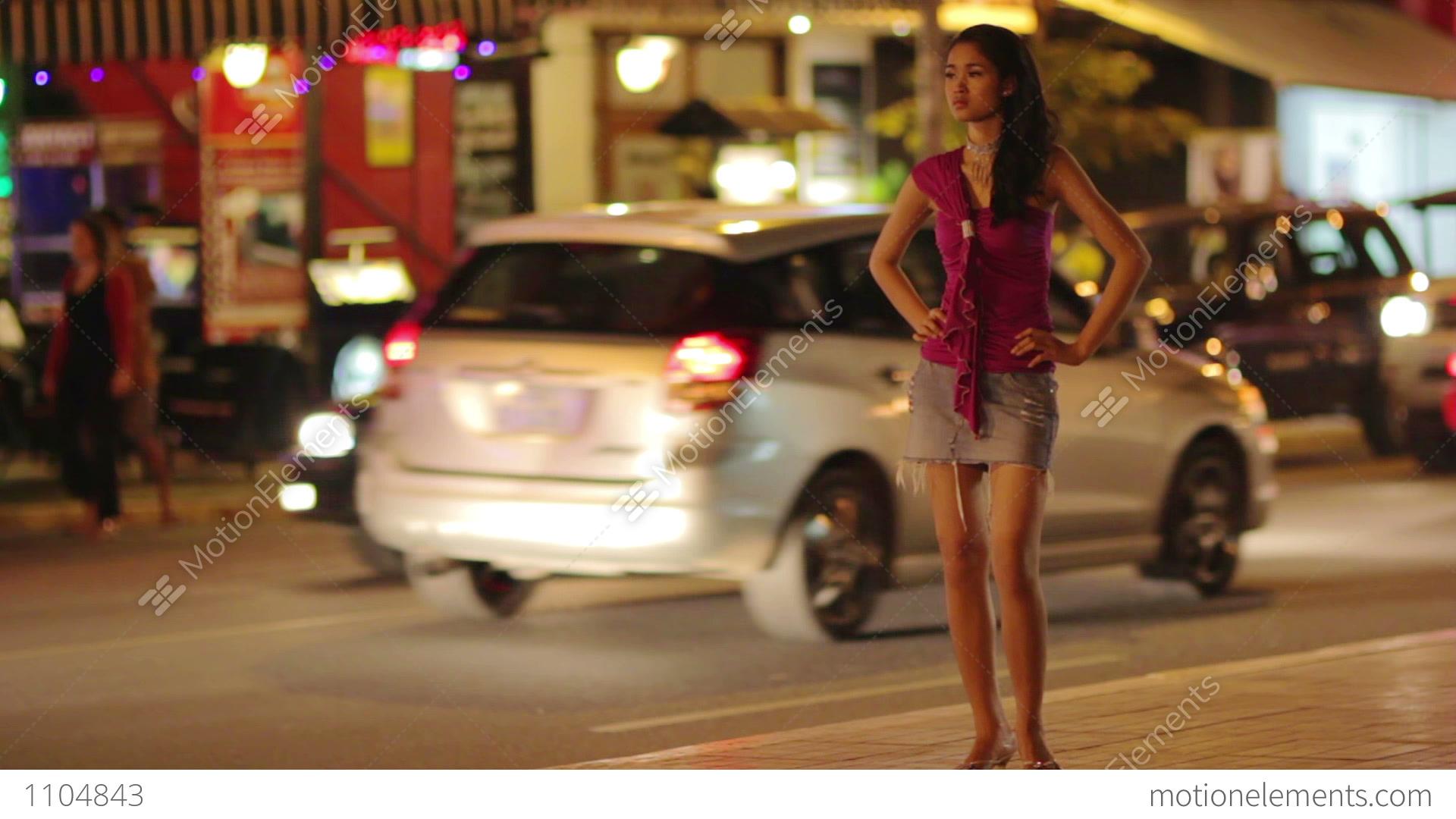 free prostitutes