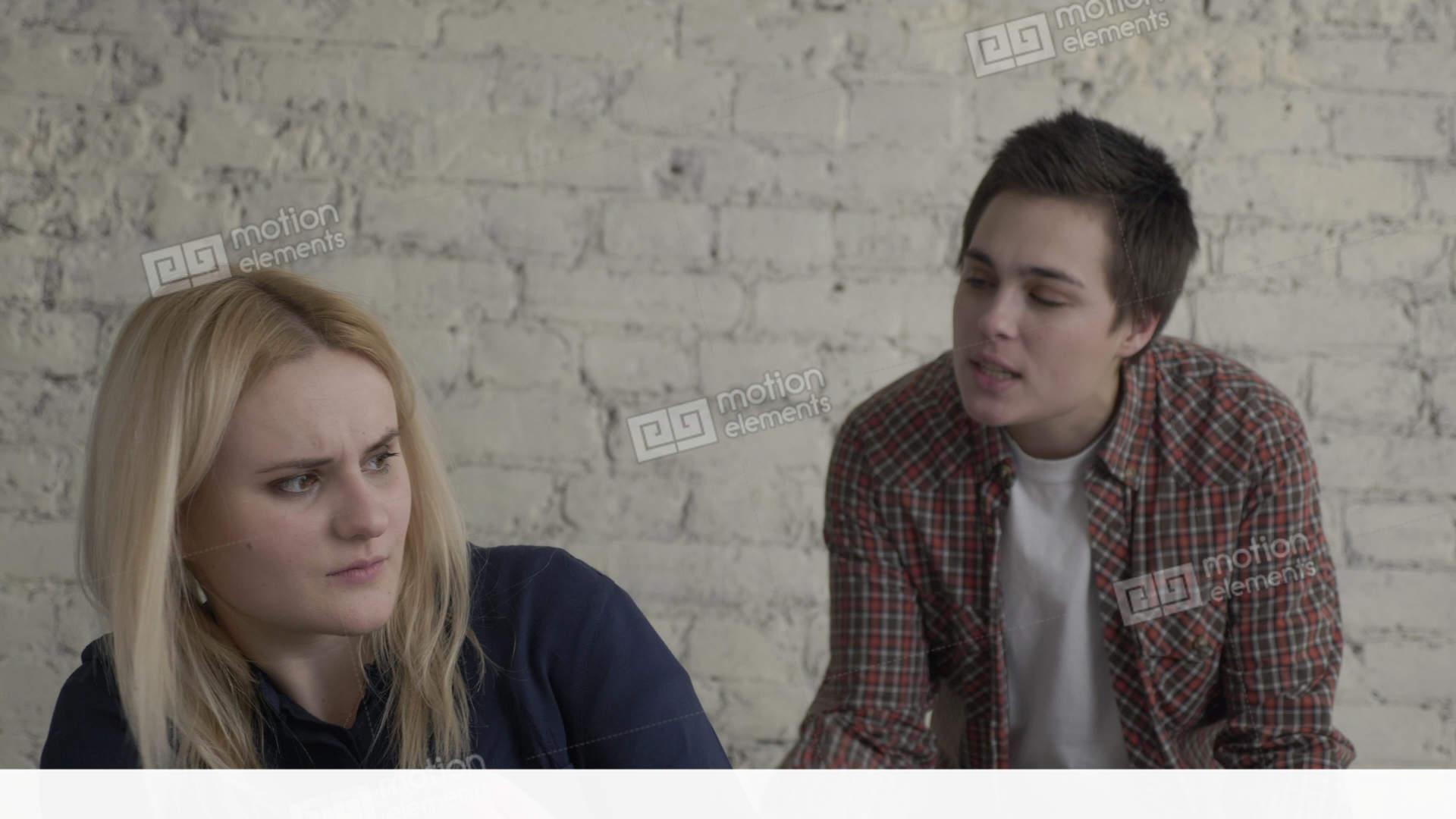 Lesbian prison mia vendome ashley robbins