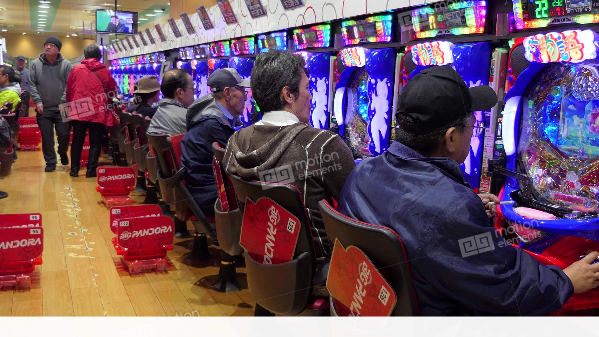 Gambling sites with cash out