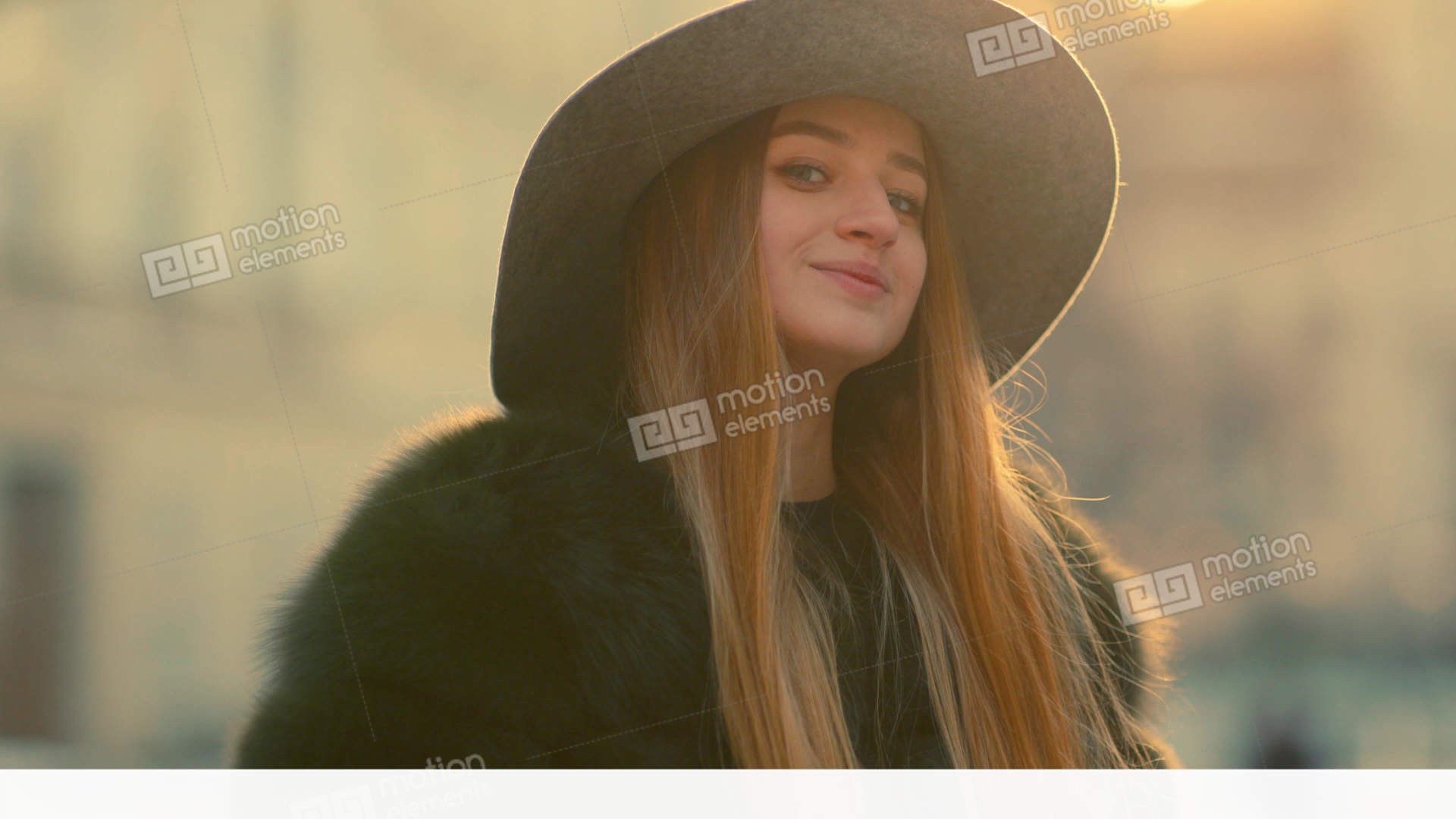 me11503304-young-woman-looks-right-towards-camera-happy-smile-female-ukraine-4k-a0005.jpg