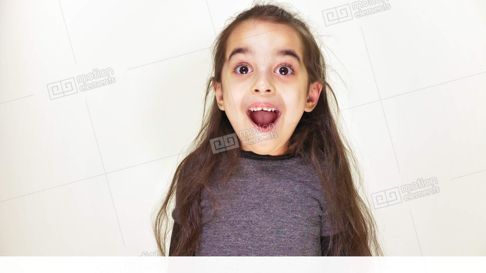 Tiny girls surprise anal