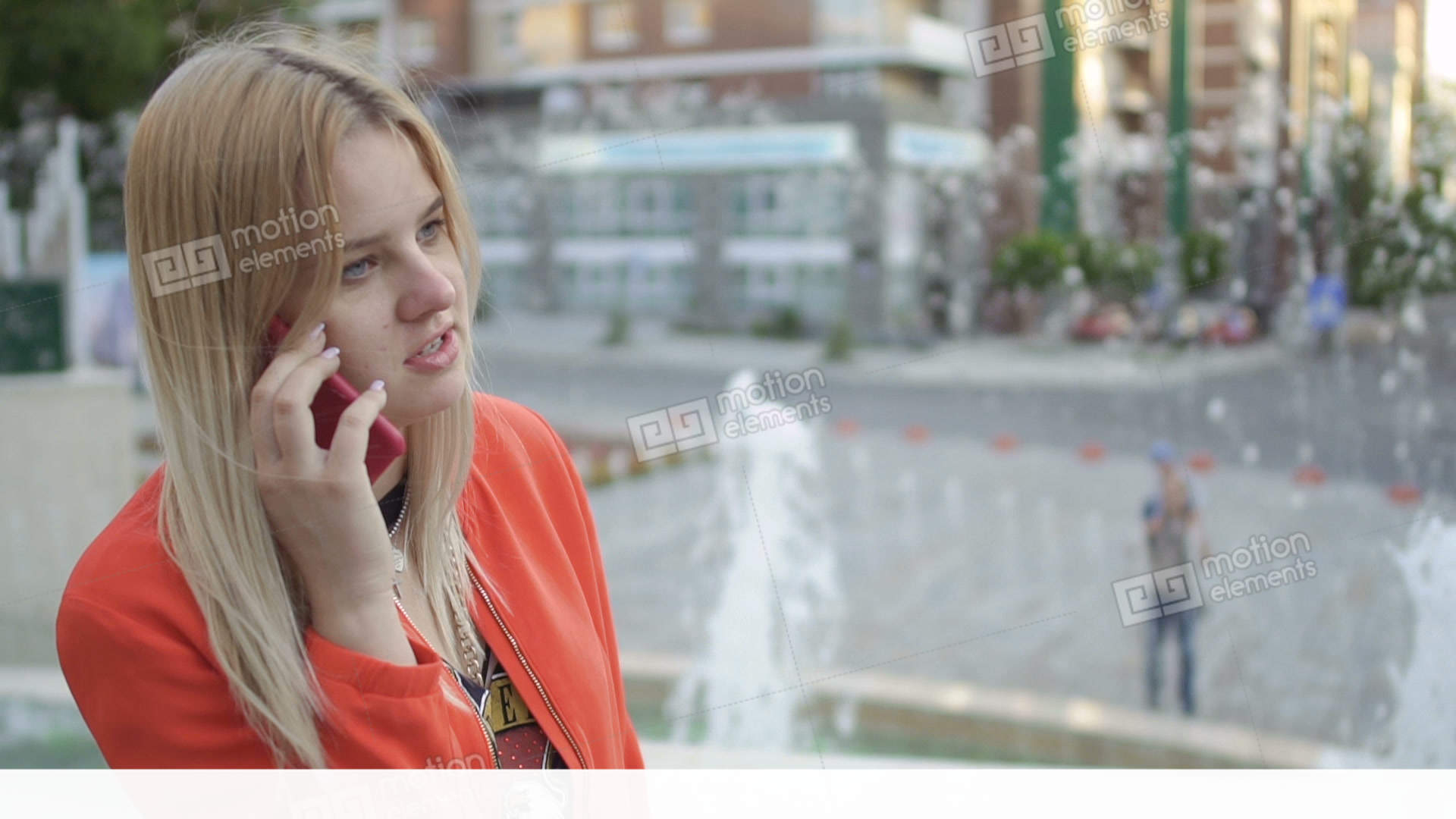 devushka-fontan-video-kukold-krempay-zhena