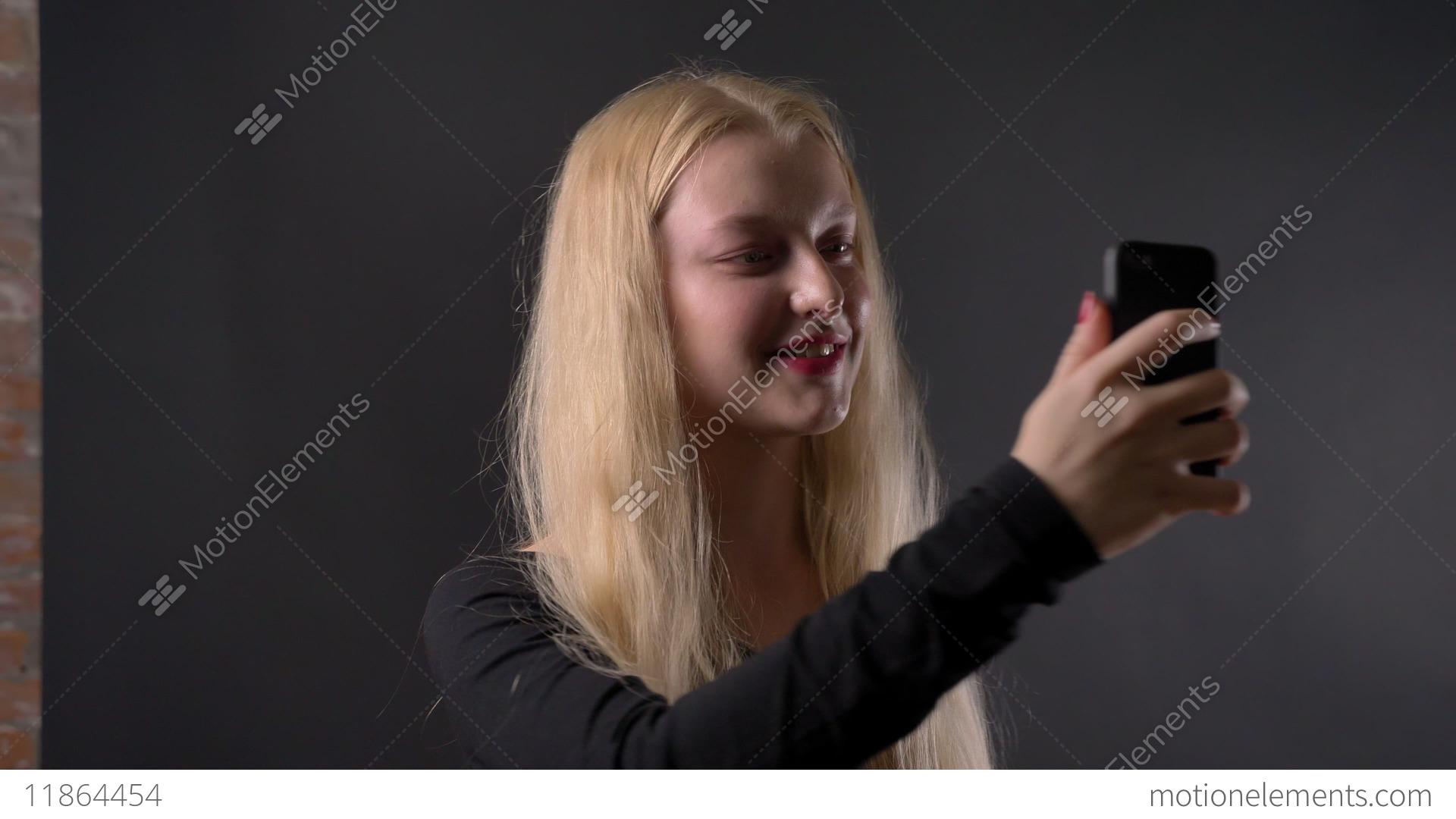 Hot amatuer teen pics