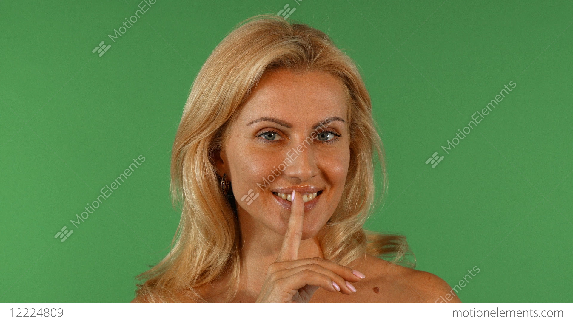 Adult mature video woman pics 986