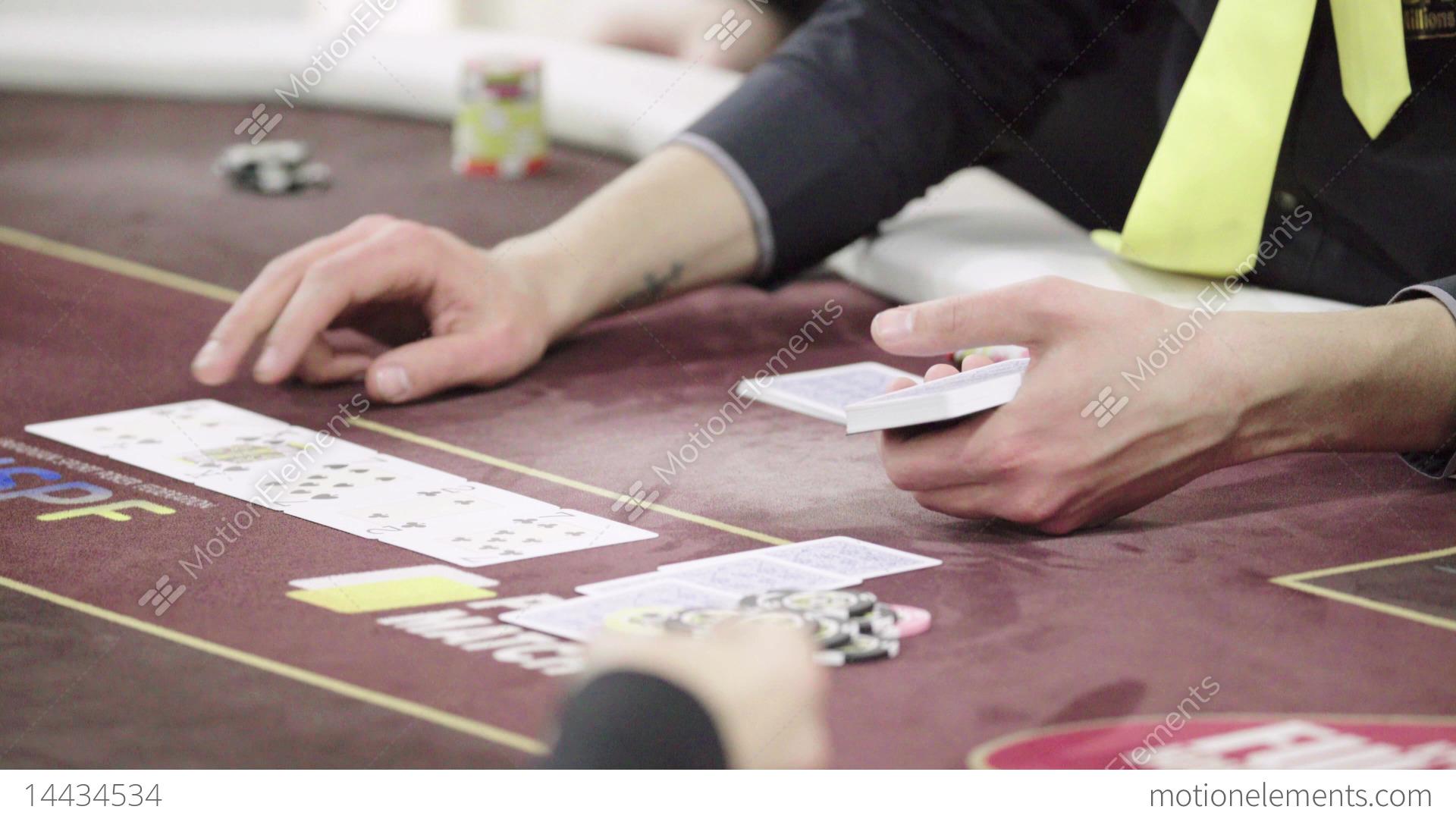 com ua online casino