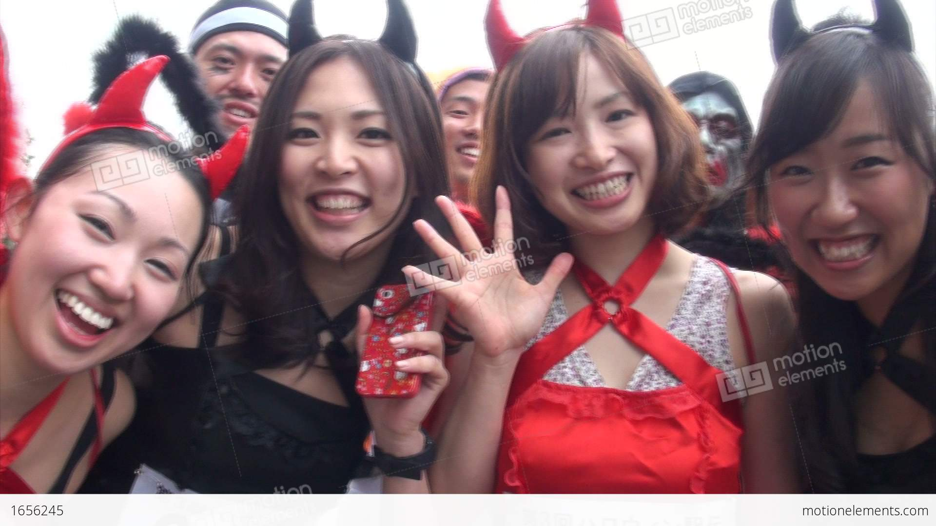 Goes! Japan model girl video try reasonable