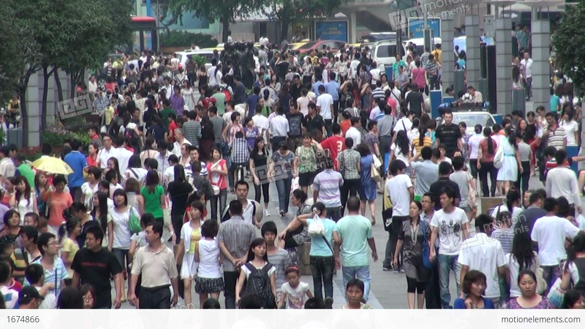 crowded shopping mall essay Such a large edifice as a shopping mall will make our community more crowded 2006 20:25 pm toefl essay: a large shopping as a shopping mall will make.