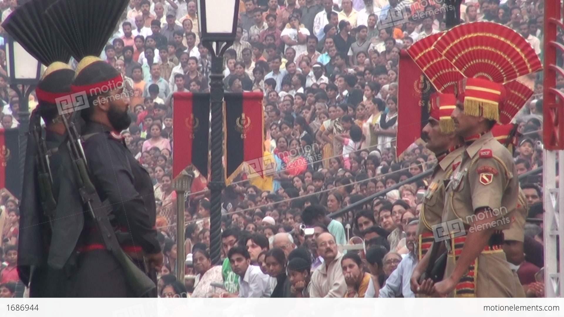 India Pakistan: Latest News, Photos, Videos on India