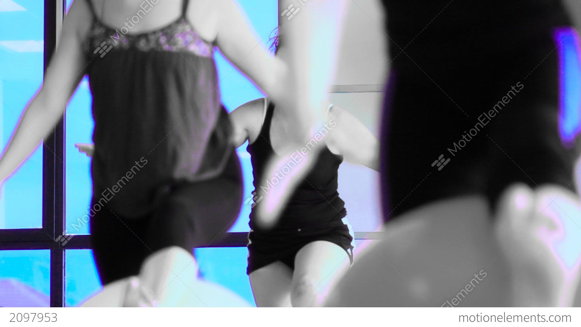 Debra lynn mccabe naked