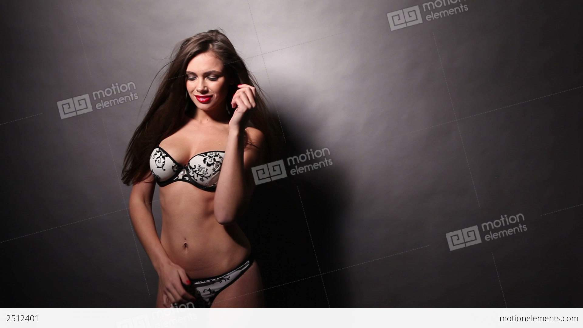 1920x1080 lingerie women - photo #45