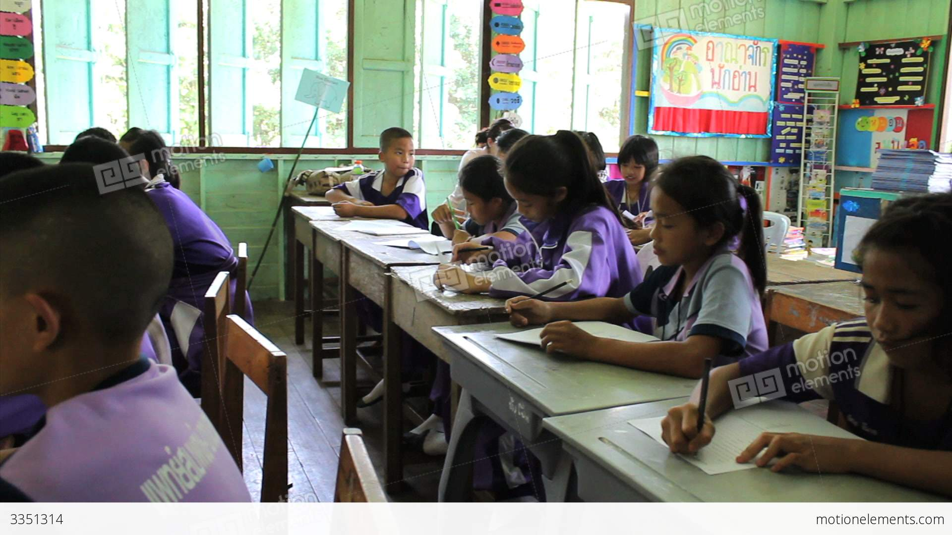 For missionary position teacher thailand