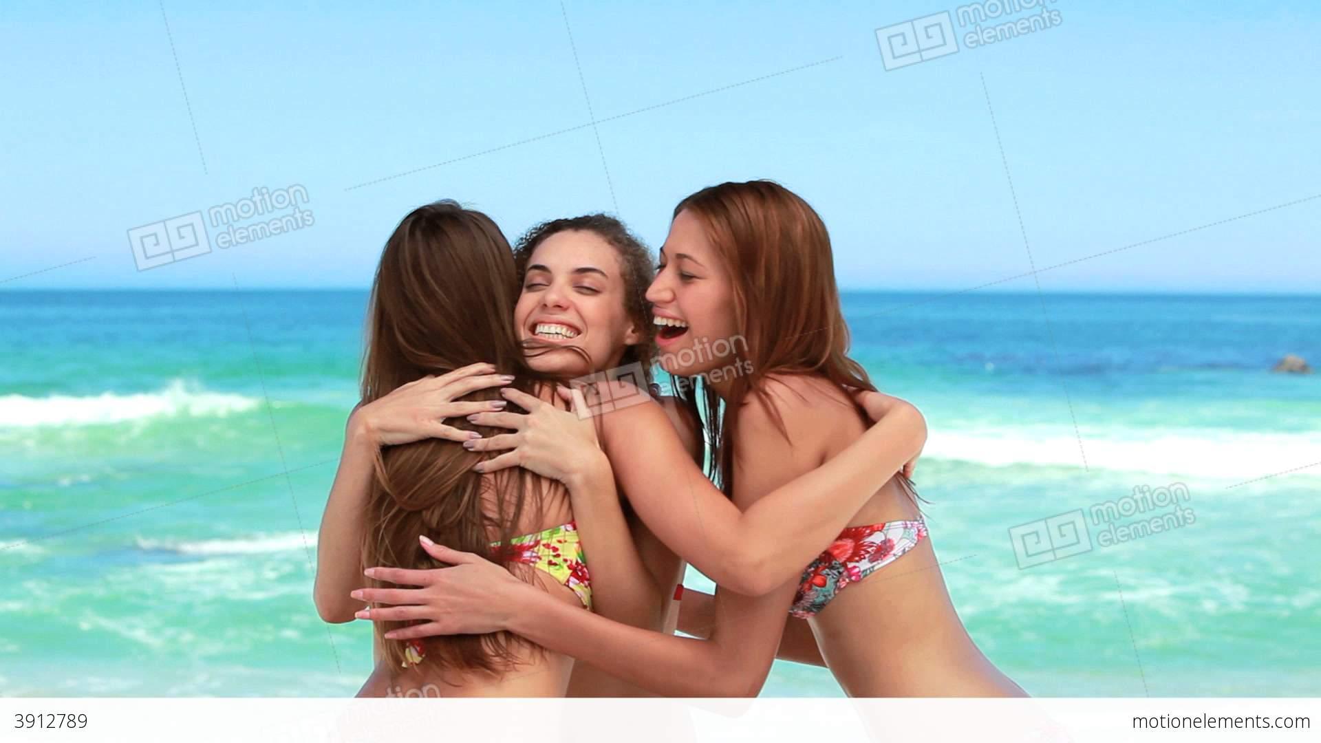 Beach haven single girls