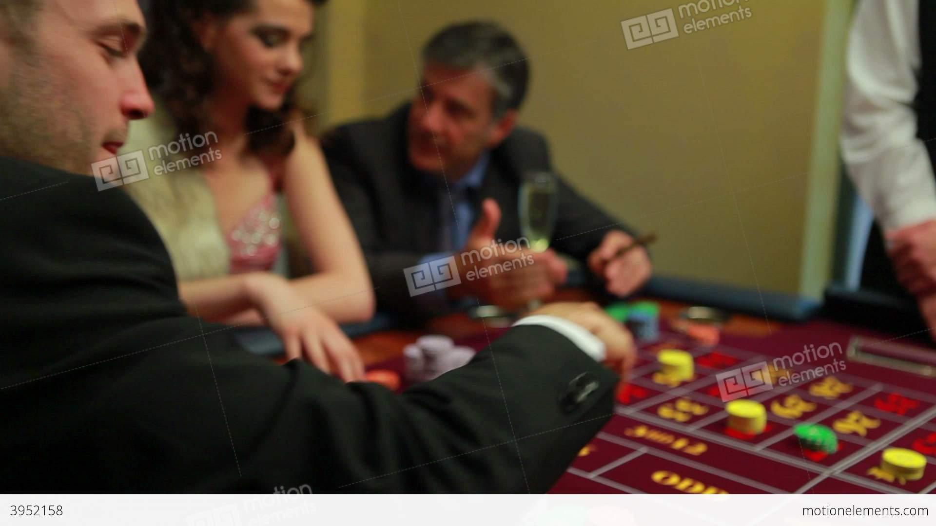 List gambling sites