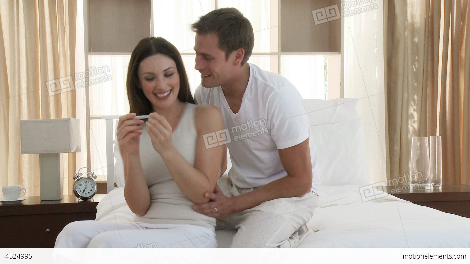 27 unexplainable dating site screencaps