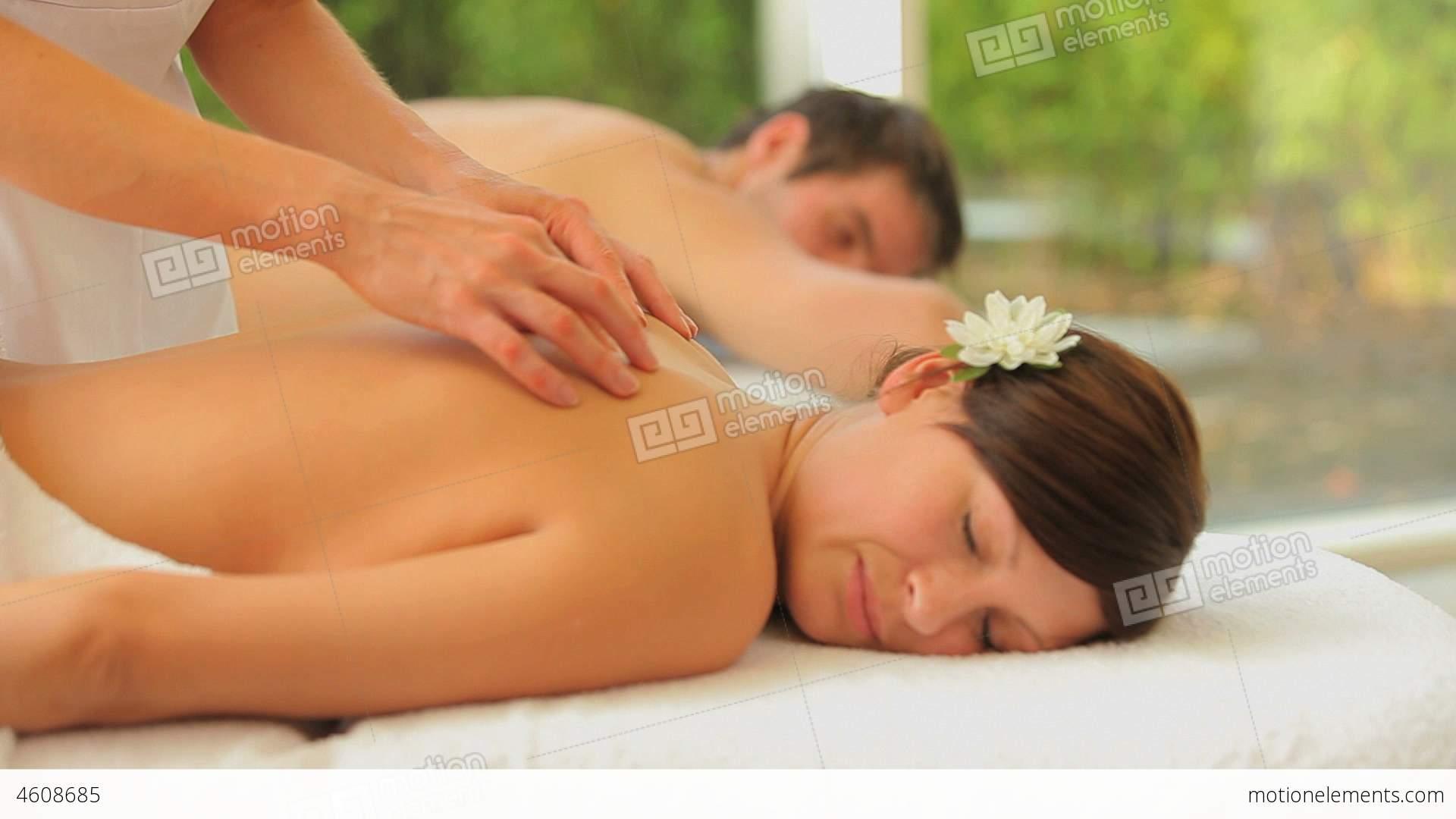 hd массаж фото