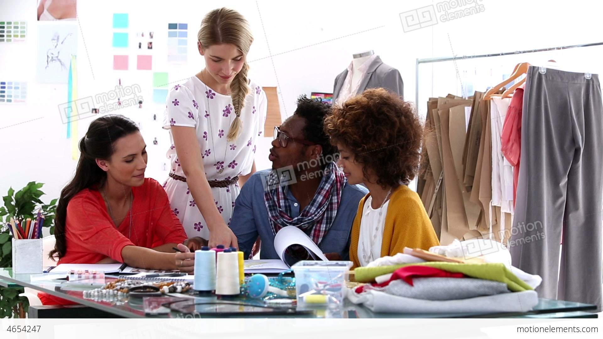 Fashion Design Learnerships In South Africa Latest Trend