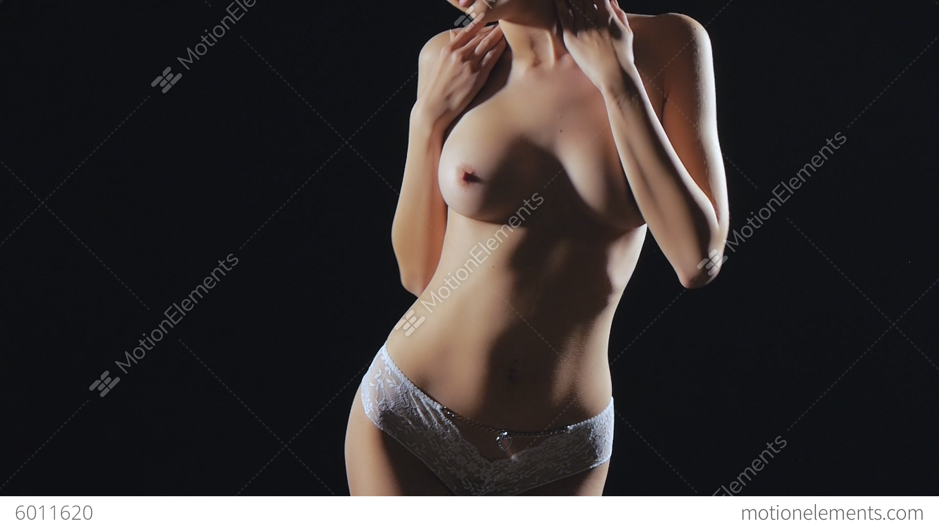 lingerie female escort meaning