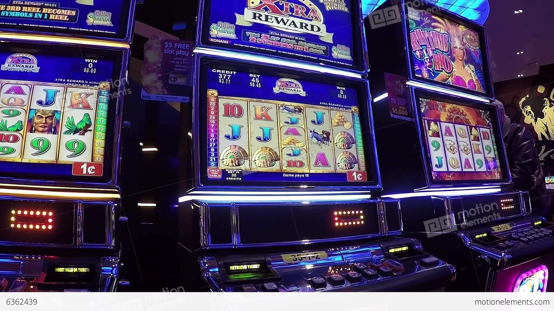 PokeMMO – Win at Slots