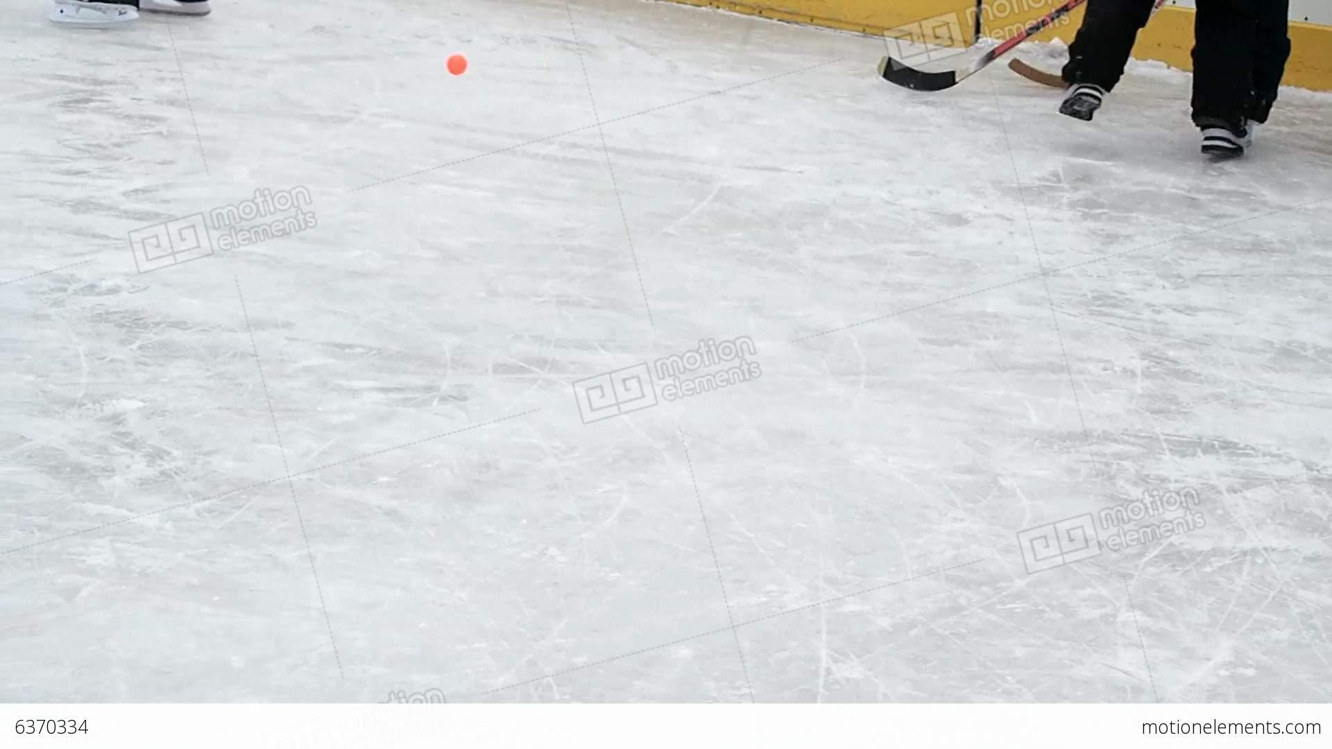 Hockeyshot dryland flooring tiles images green backsplash tile ice hockey floor ourcozycatcottagecom dailygadgetfo Choice Image
