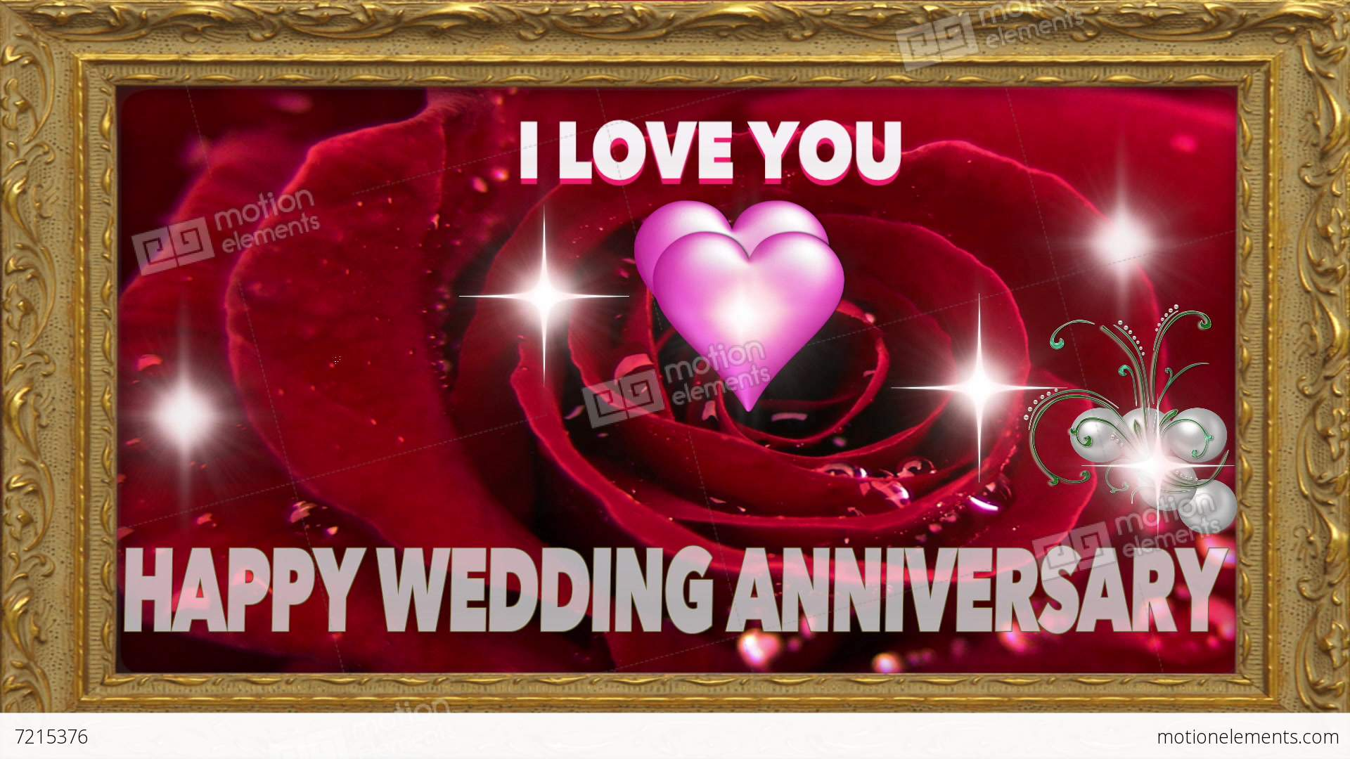 Cute first wedding anniversary photo ideas for your shoot