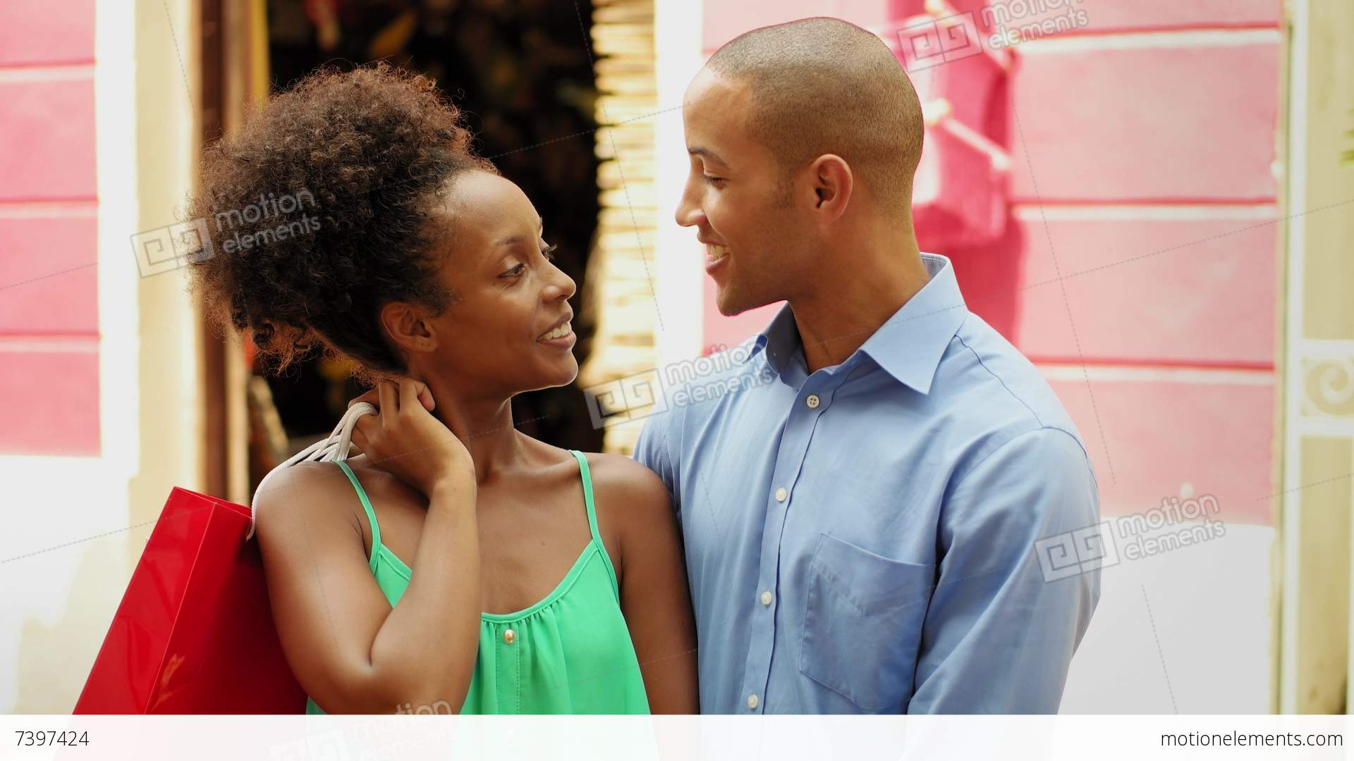 African-american dating couples images hd wallpaper