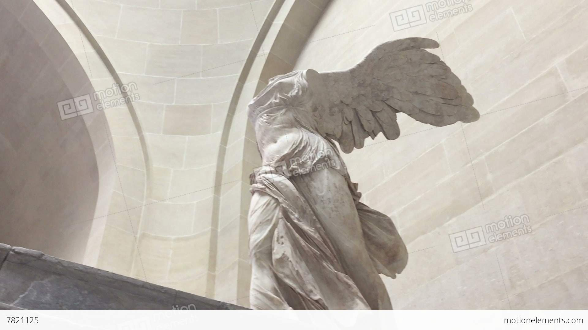 winged victory Winged victory has 83 ratings and 9 reviews heather awkward queen and unicorn twin said: dnf at 8%i was really excited for this the synopsis sounde.