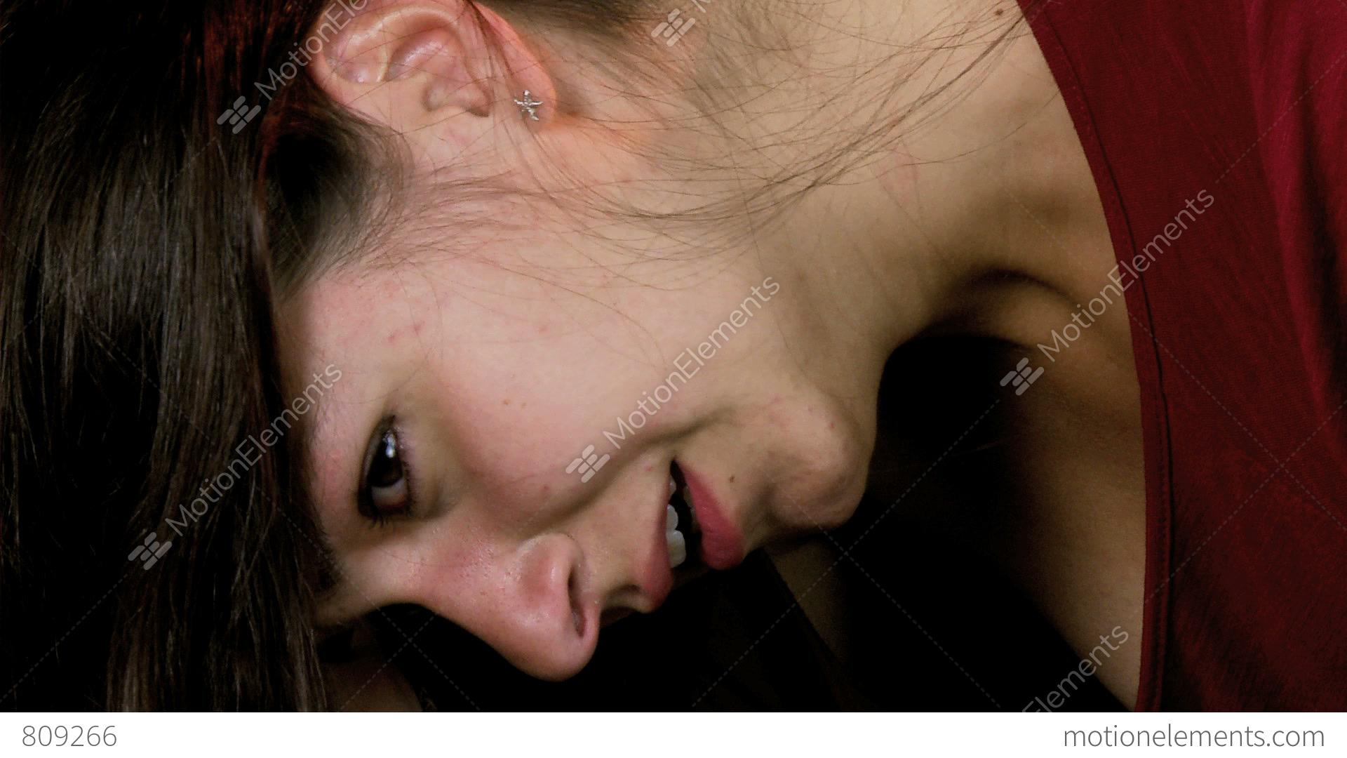 Very sad girl crying 809266 - Sad girl pictures crying ...