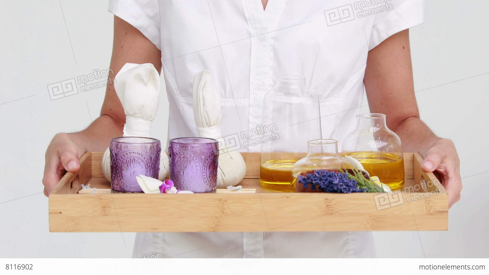 how to become a beauty therapist in south africa