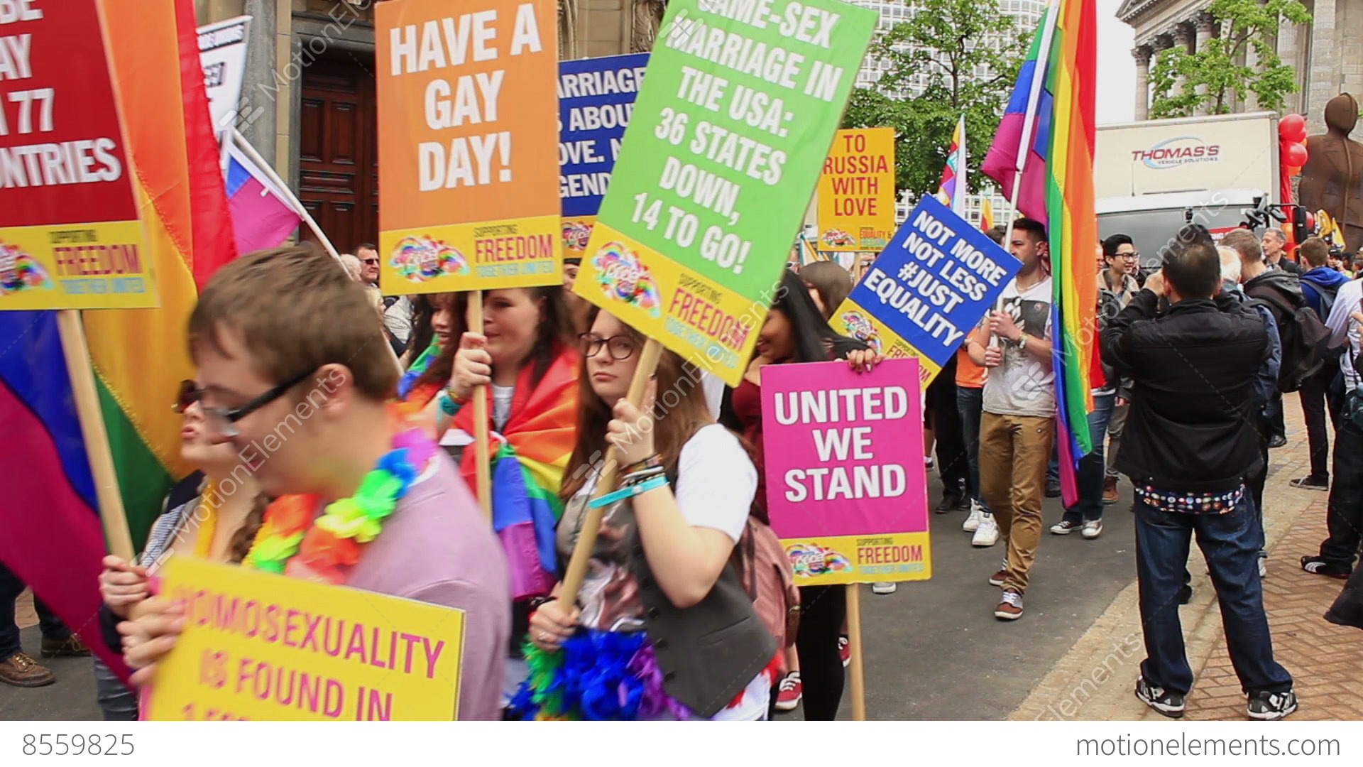 Gay club kusadasi