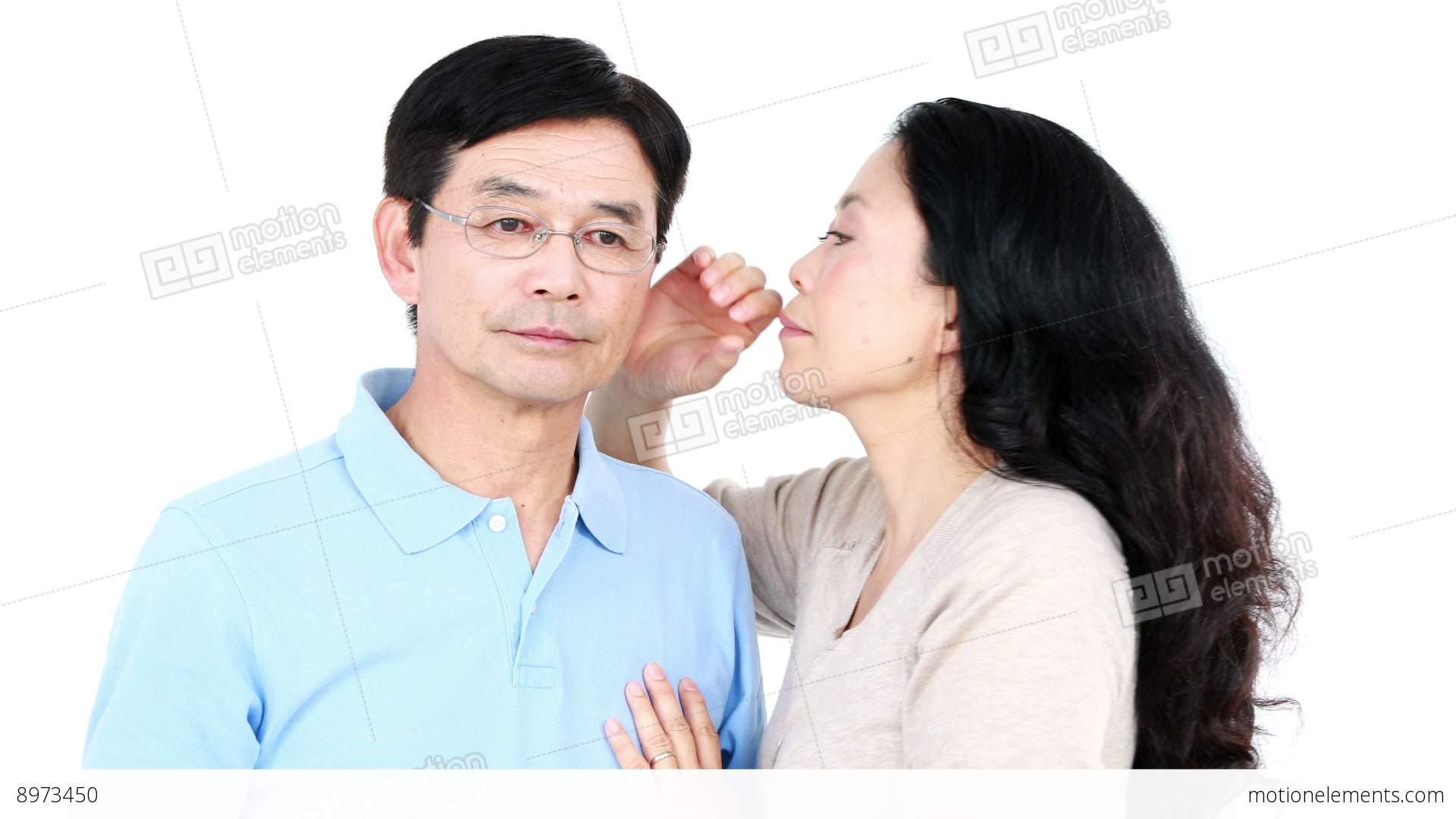 Playing com asian dating secrets