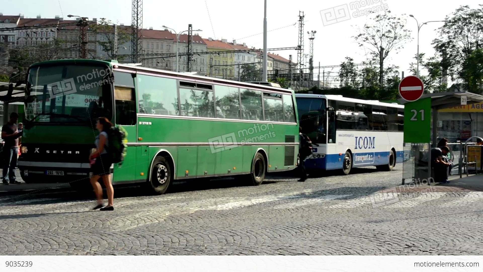Images of Bus Stations Near Me - #rock-cafe