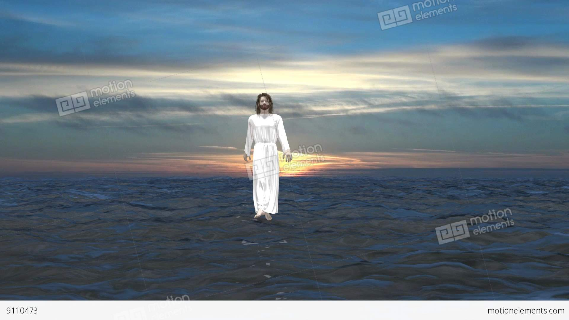religion and water Religions, water in in most religious traditions, water is basic to physical and spiritual life, symbolizing purification, rebirth, and fertility this concept continues to play a.