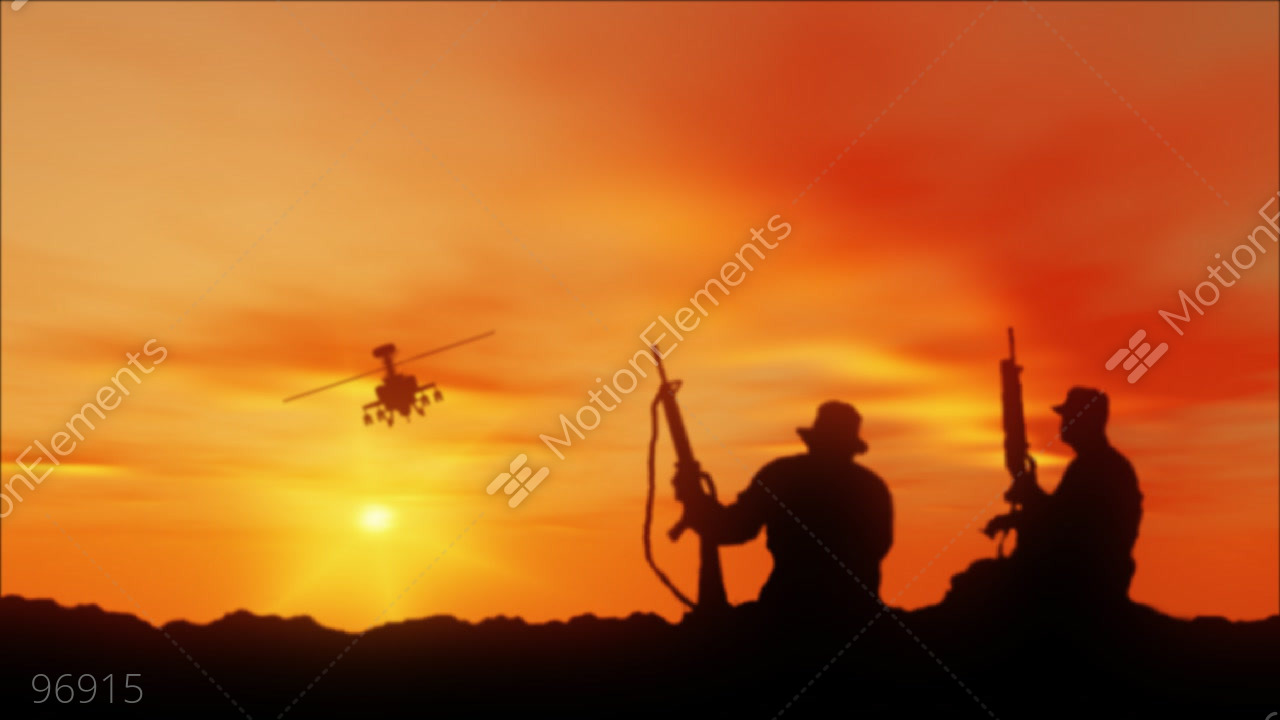 apache helicopter price with Apache Helicopter Silhouettes And Soldiers on Watch furthermore Apache Helicopter Silhouettes And Soldiers additionally 2590171 Lego Apache Helicopter Battle Brick together with 654886846138 besides 197089457.