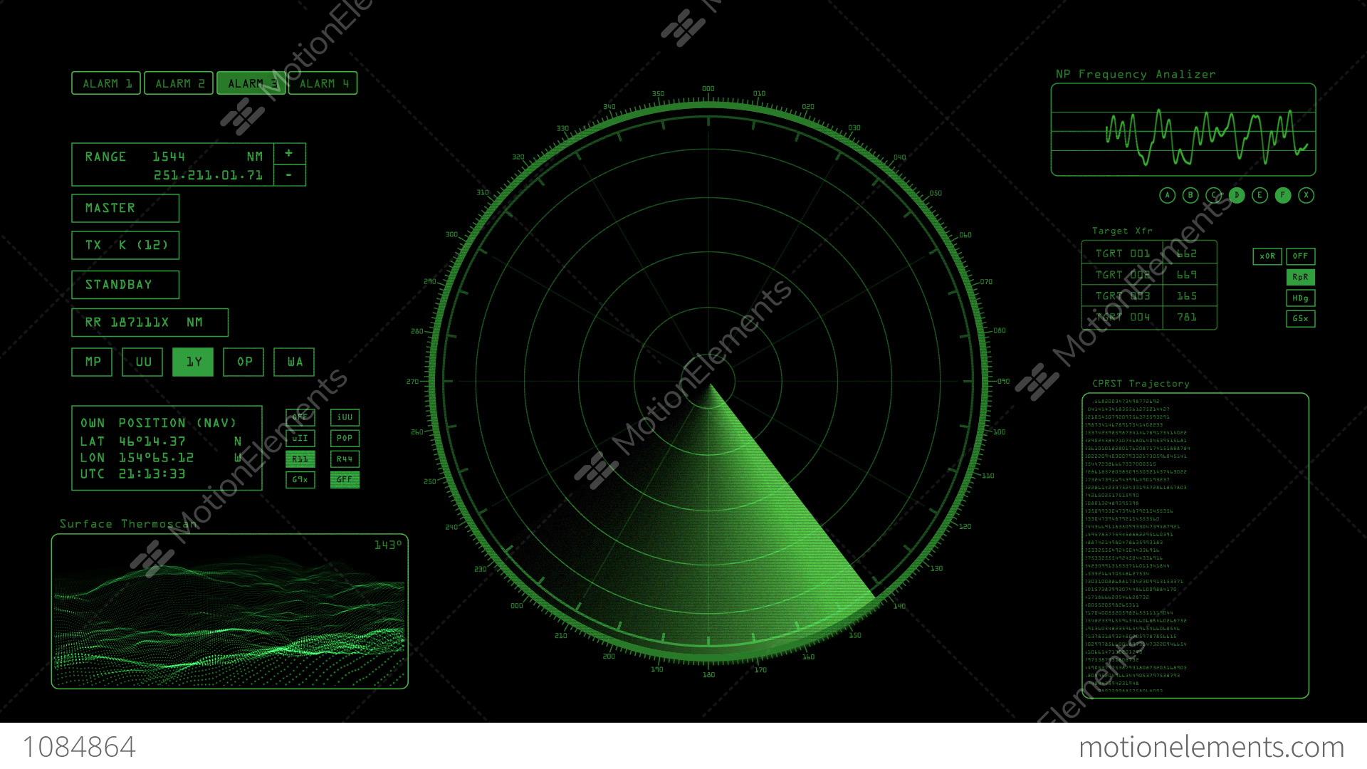 radar - photo #26