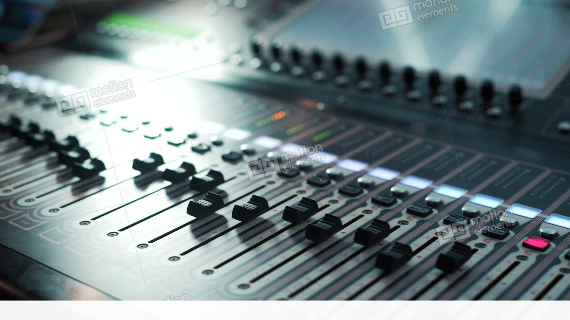 Download AudioDroid Audio Mix Studio APK for PC - Free Android Game
