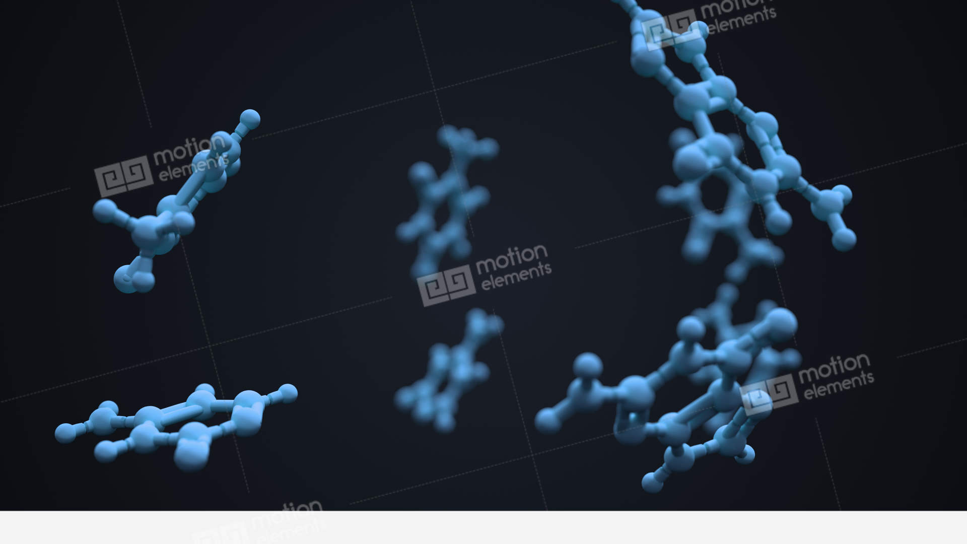 dna science technology Technology that's been used to edit genomes can also spot snippets of dna  crispr-based technology can detect viral dna  in the journal science detectr, or .