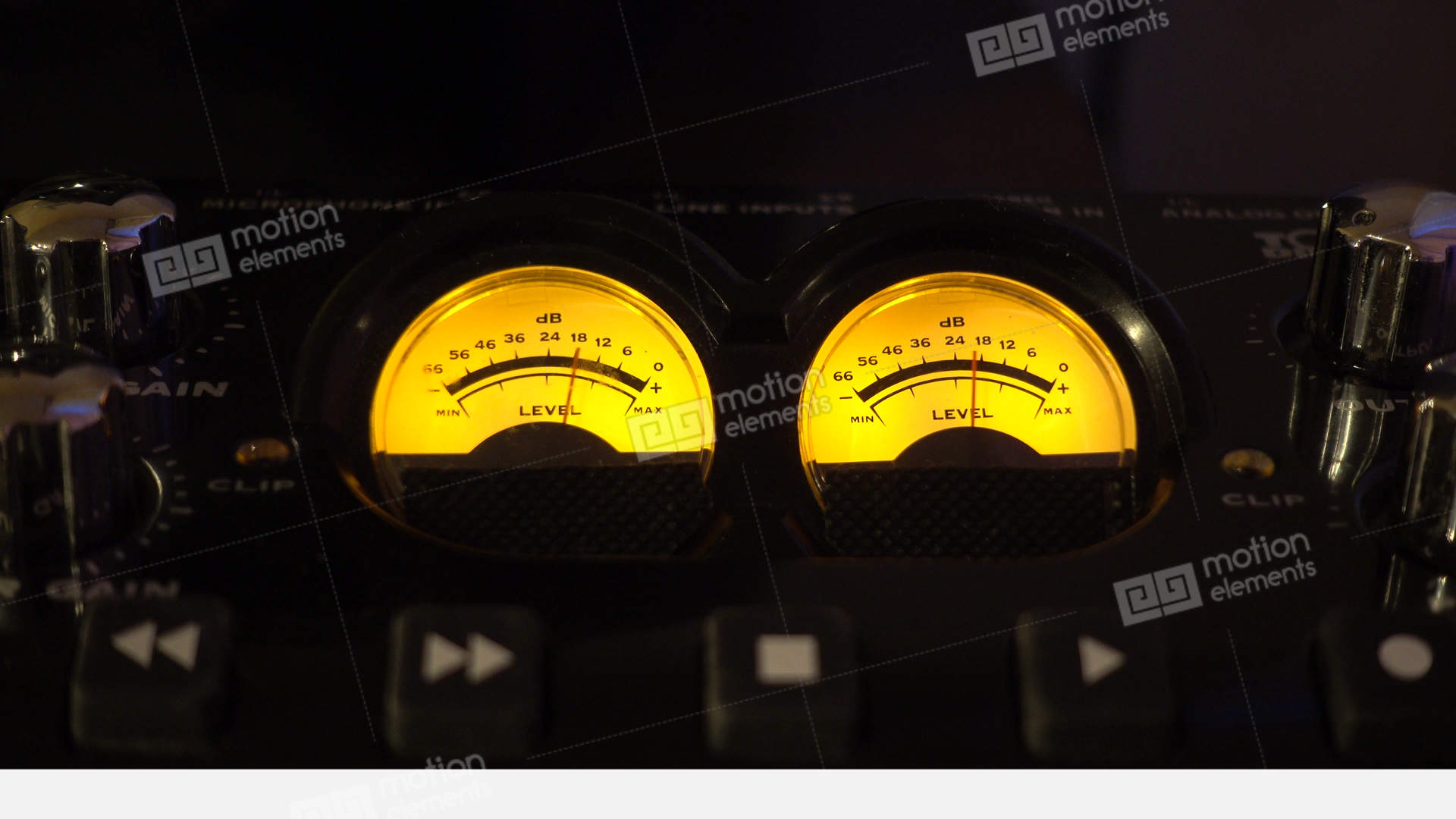 Audio Meters Music Studio Background Video Stock video footage ... on scotland screensavers and wallpaper, audio wave wallpaper, butterfly screensavers and wallpaper,