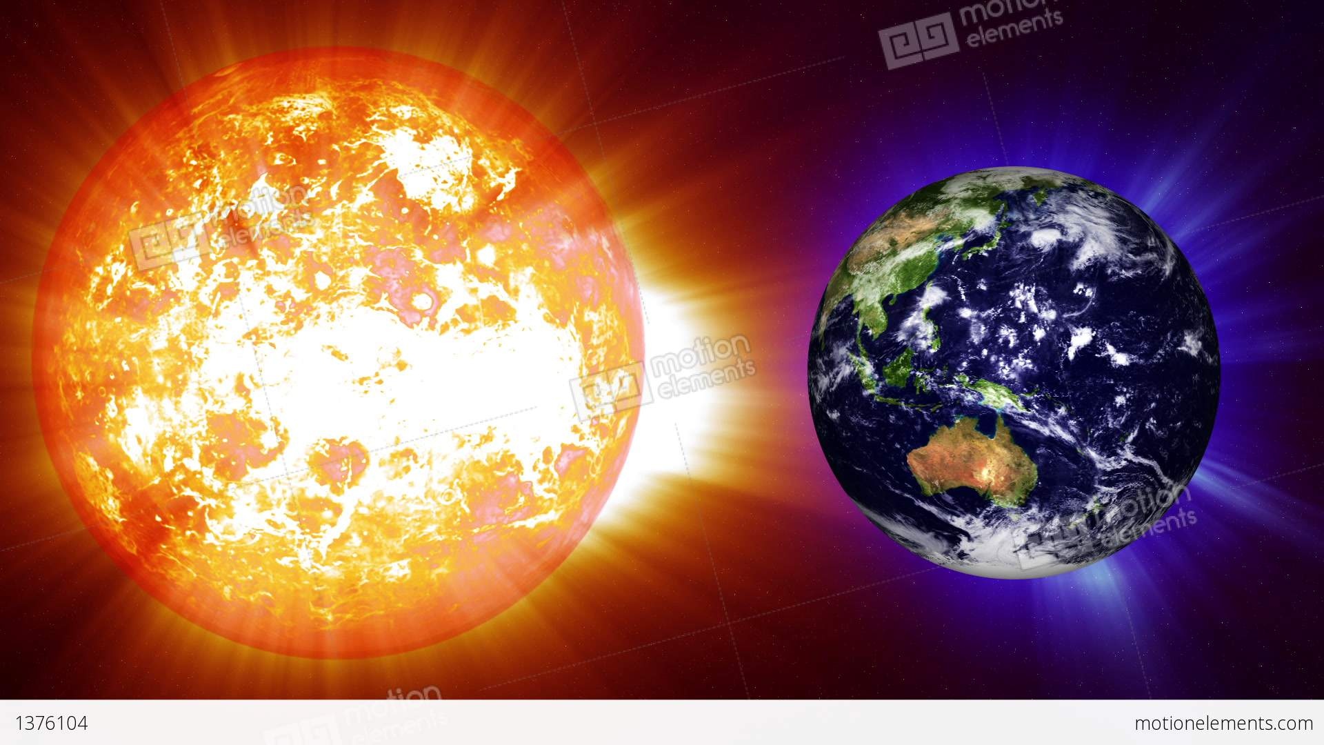 earth and google global warming The evidence is overwhelming record-breaking temperatures, humidity, and sea level rise, along with many other indicators, show that the earth is warming fast, and that all the heat-trapping emissions we release into the atmosphere from burning fossil fuels is changing our climate.