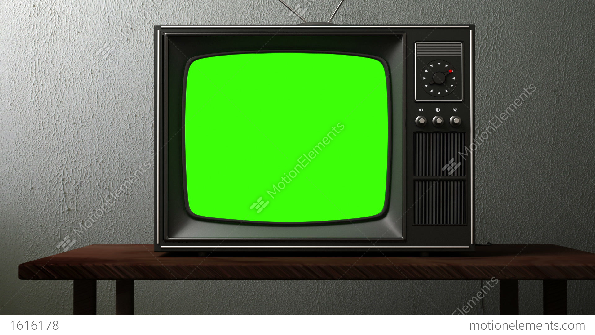 old television screen the image kid has it. Black Bedroom Furniture Sets. Home Design Ideas