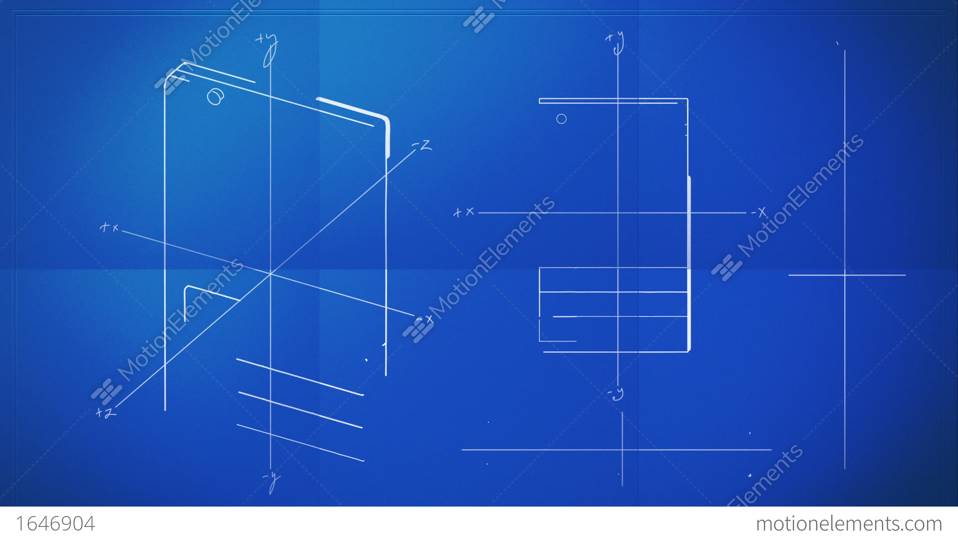 How to draw a blueprint library system sample map of new york classic smartphone technical drawing blueprint stock animation me1646904 classic smartphone technical drawing blueprint hd a0156 stock malvernweather Images