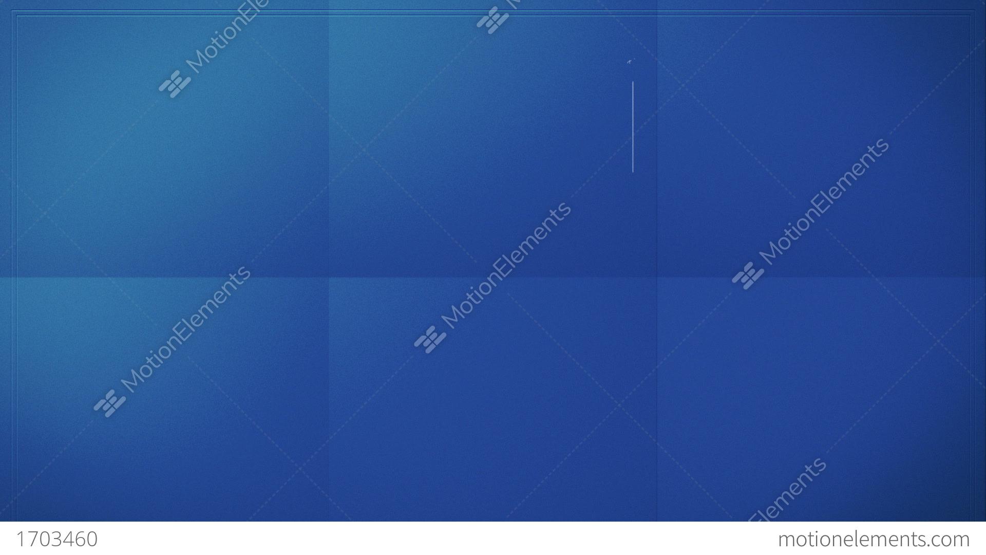 Tablet pc blueprint stock animation 1703460 tablet pc blueprint stock video footage malvernweather Images