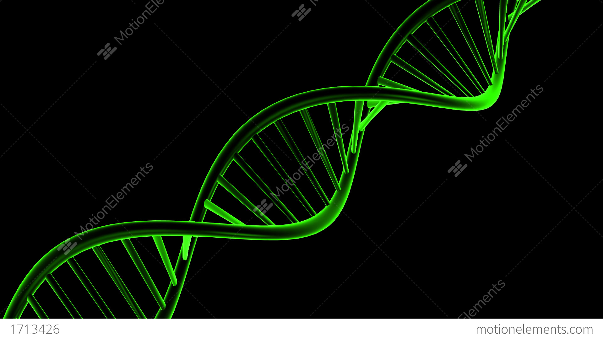 dna science technology The sequence tells scientists the kind of genetic information that is carried in a   one new sequencing technology involves watching dna.