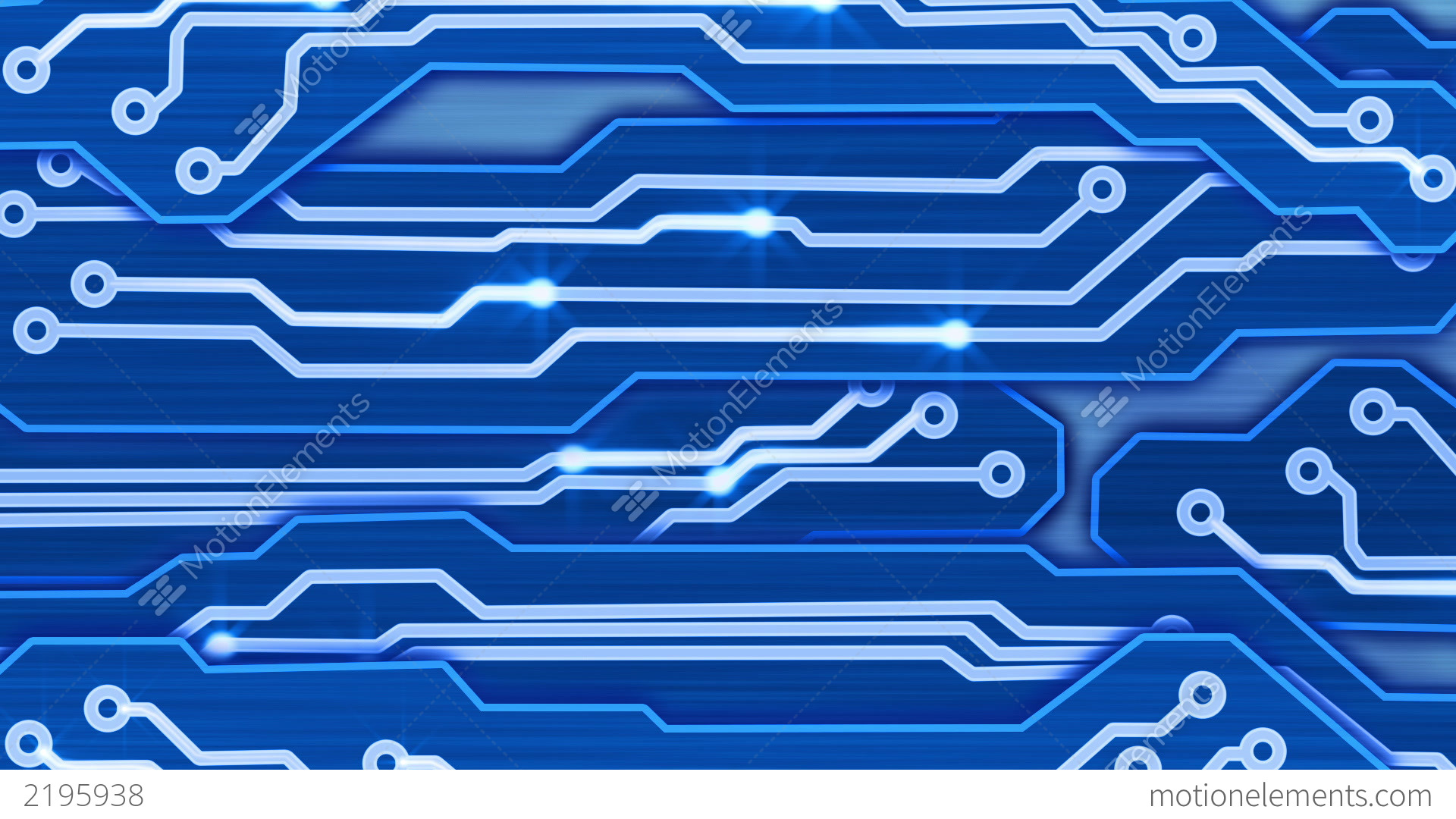 Images Of Blue Electronic Circuits Background Calto Circuit Board Stock Image 31188634 Plates Loop Animation 2195938