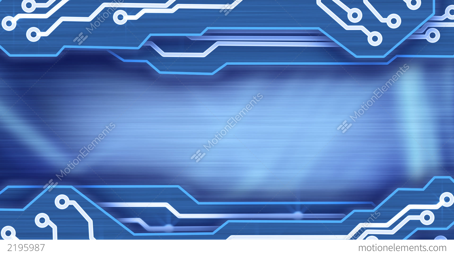 Futuristic Clip Art Free Clipart Vector Design Circuit Board Cpu Royalty Stock Photo Image 24475895 Electronic Plates Blue Loop Background Time Machine Drawings