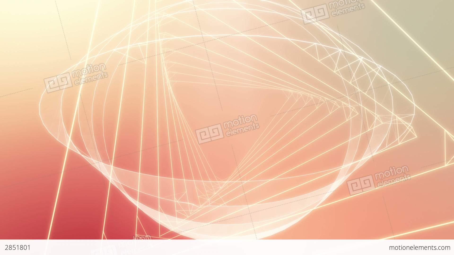 Beste 3d Wireframe Bilder - Die Besten Elektrischen Schaltplan-Ideen ...