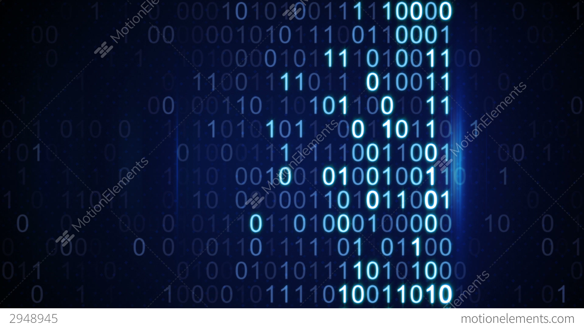 Check the binary options trading robot 2014
