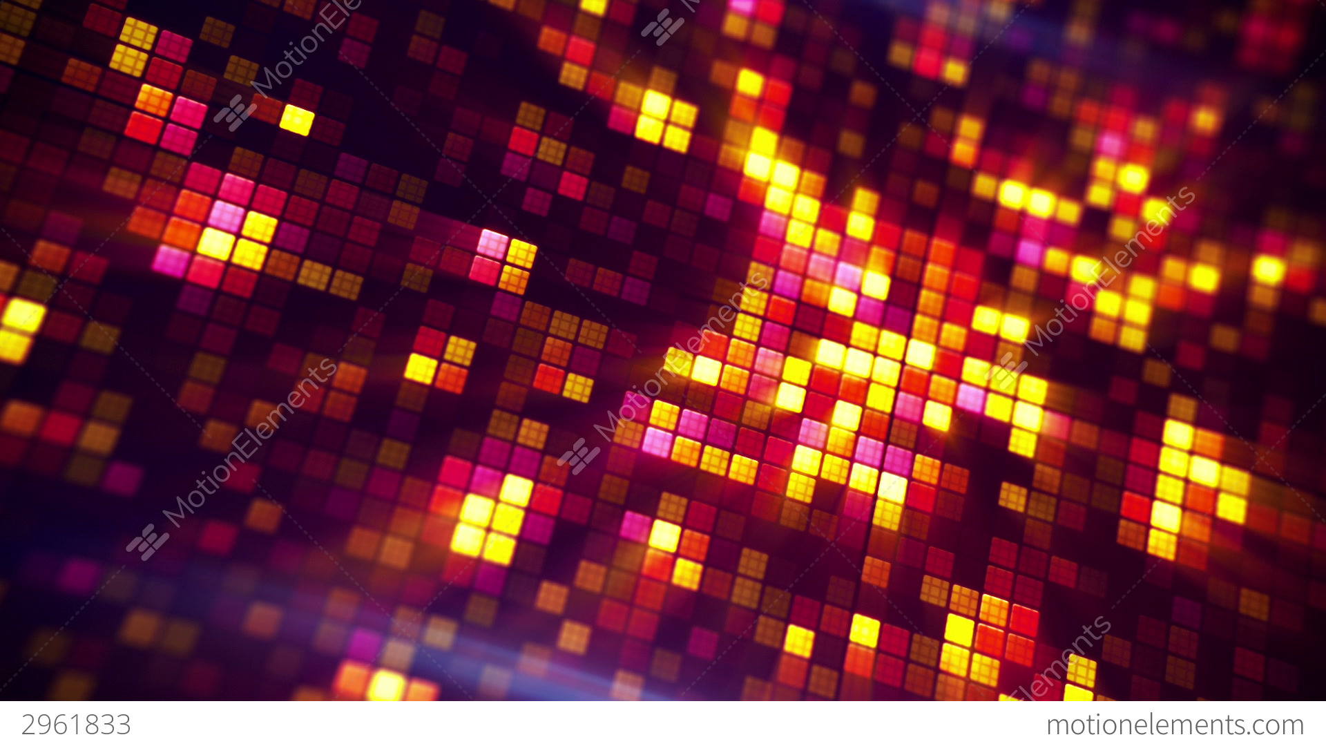 Best Wallpaper Movie Pixels - me2961833-glowing-pixels-abstract-loopable-background-hd-a0120  You Should Have_29330.jpg